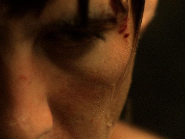 Cupid, short film by Thomas Wangsmo
