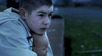 Frankie, short film by Darren Thornton