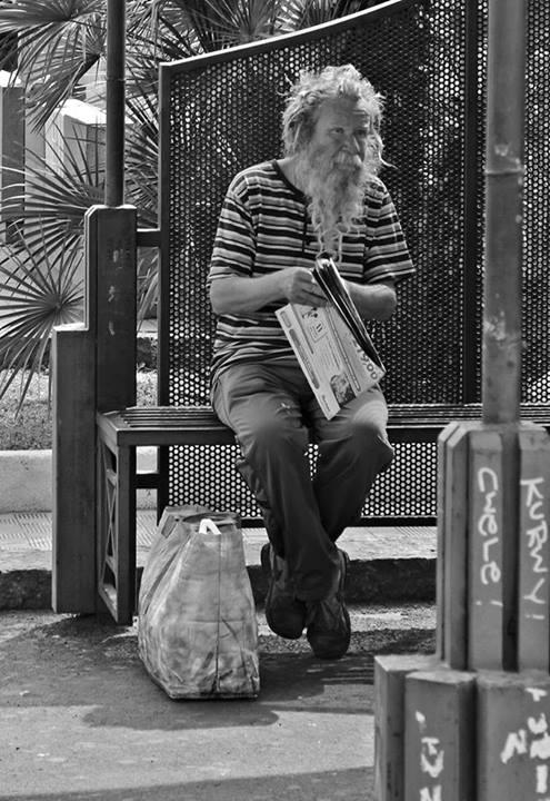 Credits Ornella Tartaglia - People of Catania