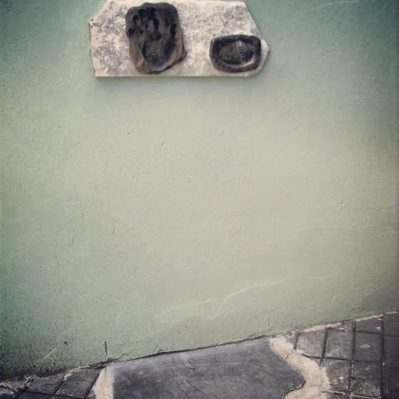 Literati Street Project, Vilnius - Bastart Web Magazine