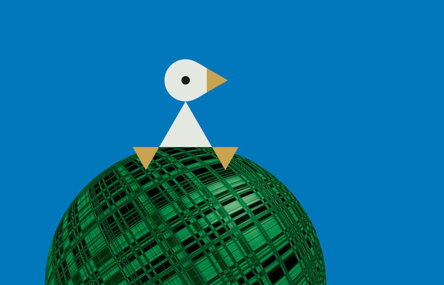 Rimantas Rolia Digital Debut Bologna Childrens Book Fair 2014 - 4